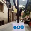 www.palomapachecoturnes.com, el mercado de la vida,iluminación, federica&co, decoracción 2015, nuevo estilo