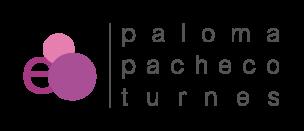 www.palomapacheco.com/ Estilismo de decoracion. Interiorista.